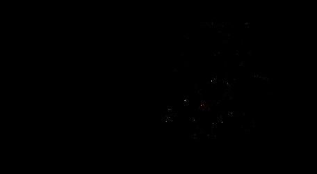マーチング祭_新ロゴ.png
