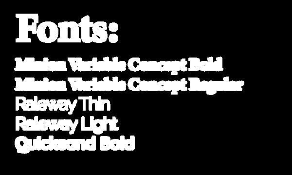 bantu fonts-34.png