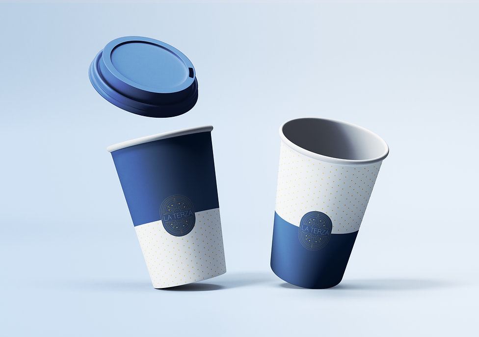 Laterza Cups.jpg