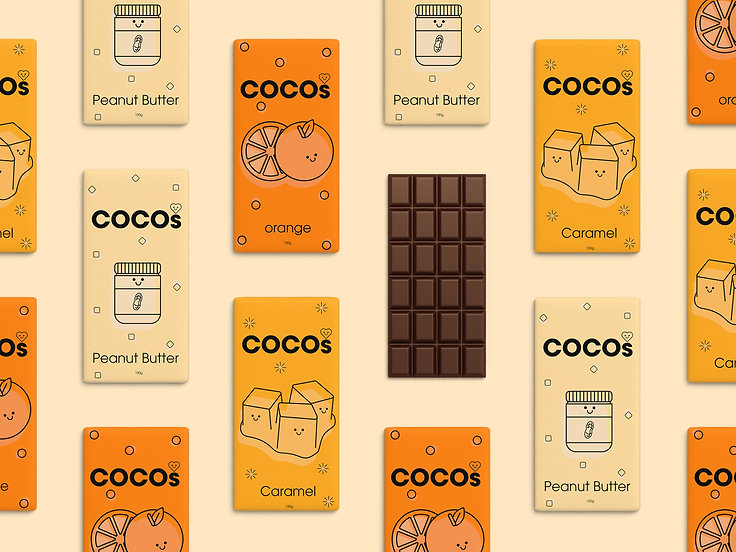 coco orange packages.jpg