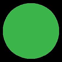 Think People circles-34.png