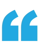 Think People quotation blue-20.png