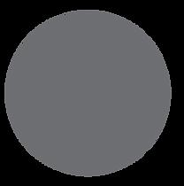 Think People circles-36.png