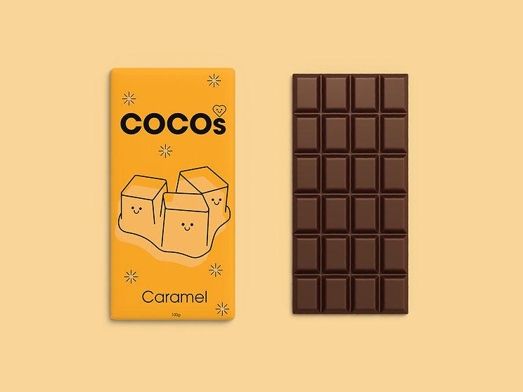 coco carmel #2.jpg