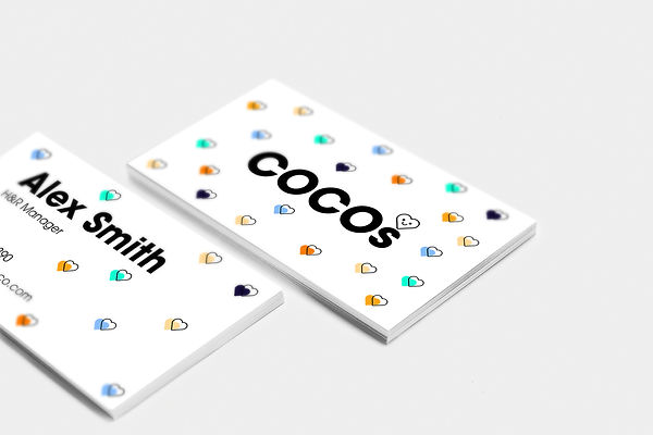 coco business cards #4.jpg