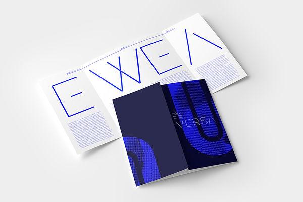 Versa Brochure.jpg