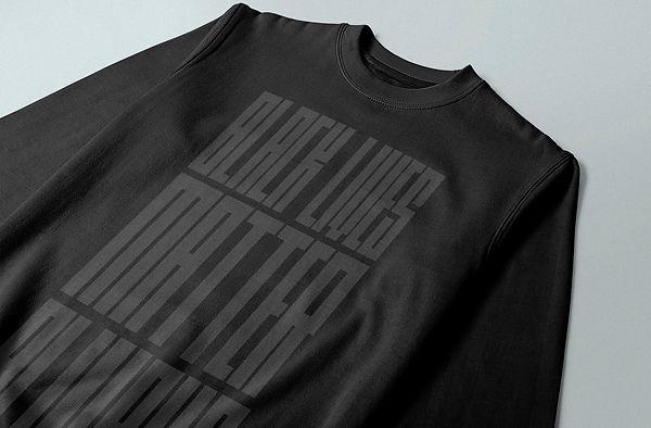 black lives matter sweater .jpg