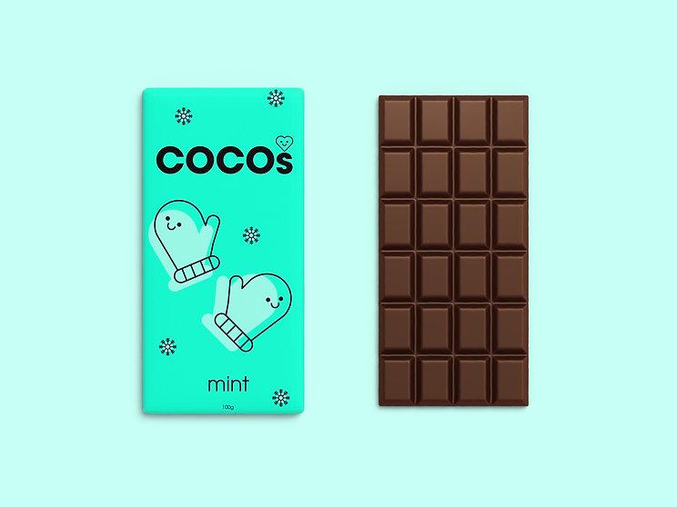 coco mint #2.jpg