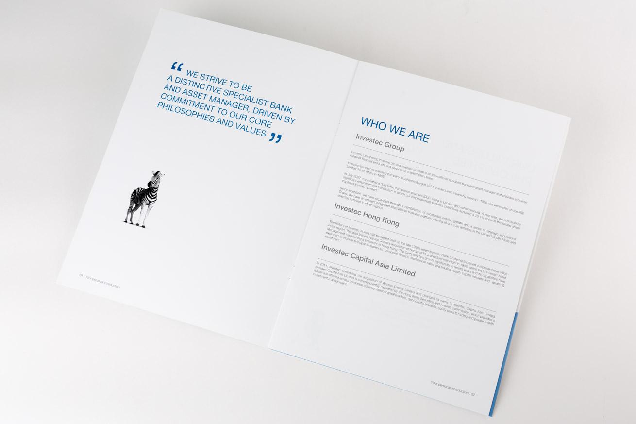 investec_brochure_1310x872_2