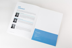 investec_brochure_1310x872_6
