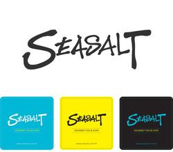 seasalt_logo_design_1310w