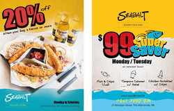 seasalt_poster_design_1308w