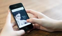 Web Design for Mobile