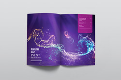 skh_annualreport_design_1310x872_5