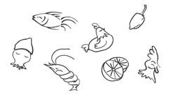 seasalt_illustration_2_1310w