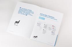 investec_brochure_1310x872_4