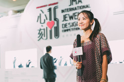 jma_design_competition_1310_10