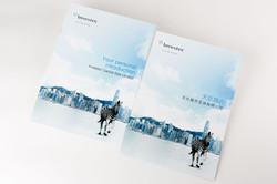 investec_brochure_1310x872_1