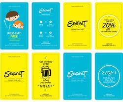 seasalt_coupon_design_1310w