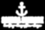 Logo_Schrade_weiß.png