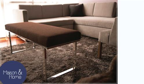 Banqueta Acero inoxidable 016 | Venta de muebles en lima, venta de ...