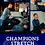 Thumbnail: Champions Stretch