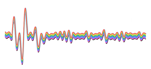 Logo_STEREOCHROME_TRANSPARENT_WHITE.png