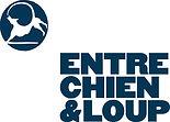 Logo Entrechienetloup.jpeg