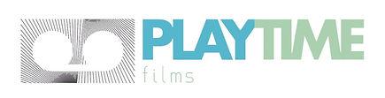 Logo playtimefilms.jpg