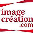 image creation.jpg