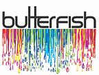 butterfish.webp