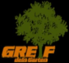 Logo-40%Schatten-neu.png