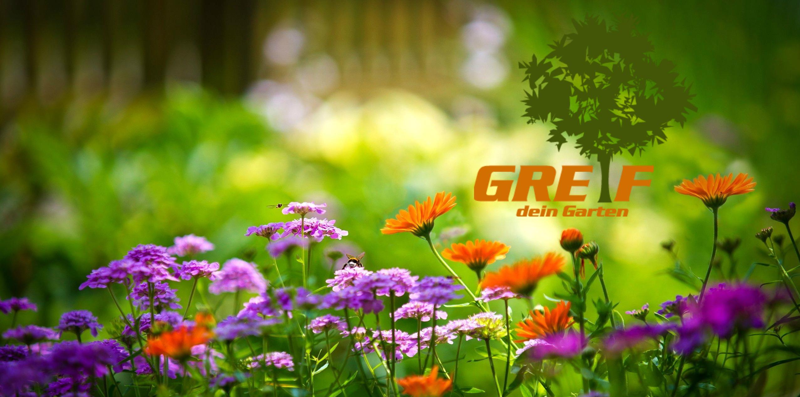 Ihr Gärtner Team Für Gartengestaltung Gartenbau In Konstanz