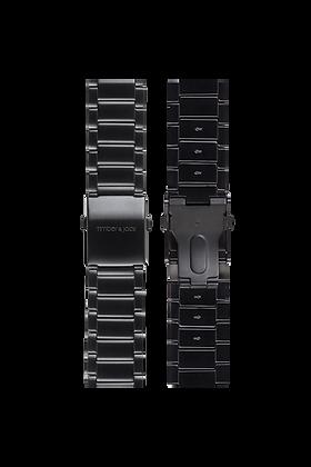 AM90 / Metall - schwarz | 24mm