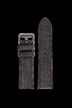 AM100 / Filz - dunkelgrau | 24mm