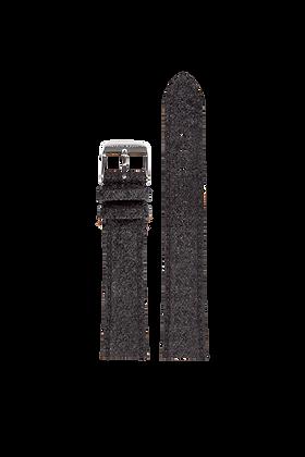 AM35 / Filz - dunkelgrau | 18mm