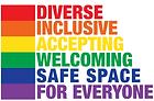 Inclusion LGBTQ Sign-Span.png