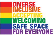 Inclusion LGBTQ Sign-Span.png