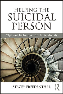 book-helping-the-suicidal-person-683x102