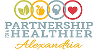 Partnership for a Healthier Alexandria L