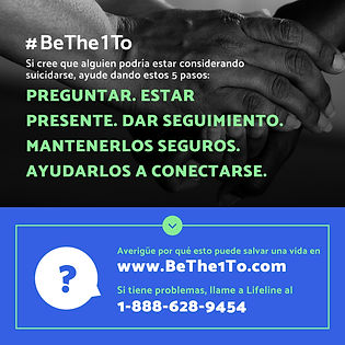 BeThe1To_Lifeline-SocialMedia_Spanish6.j