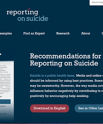 Reporting on Suicide Screenshot.png