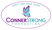 connerstrong-logo-web.png