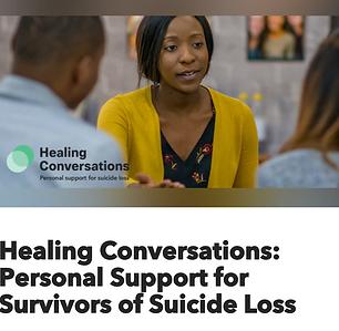 Healing Conversations for Survivors.png