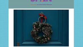 SPAN December 2020 Newsletter