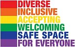 True Colors LGBTQ Sign-SPAN.png