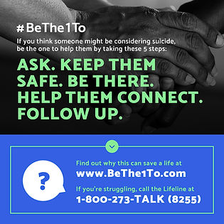 BeThe1To_Lifeline-SocialMedia_201707276.