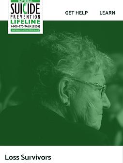 Loss Survivors-Lifeline.png