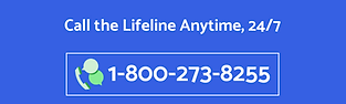 Call the Lifeline Anytime.png