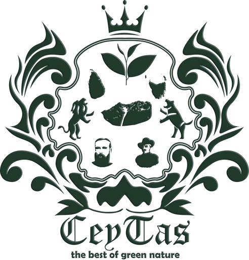 Logo Shield new_Green_WEB_Embose.png